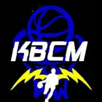 KBC-Moosseedorf Kantonalliga 2