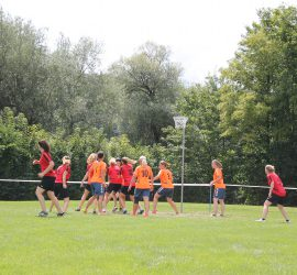 Nati B Runde in Brügg (20)