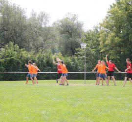 Nati B Runde in Brügg (24)