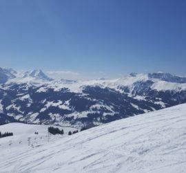 Skiweekend 2018 (12)