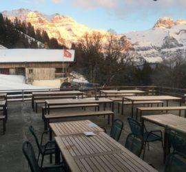Skiweekend 2018 (15)