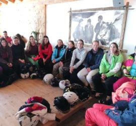Skiweekend 2018 (21)