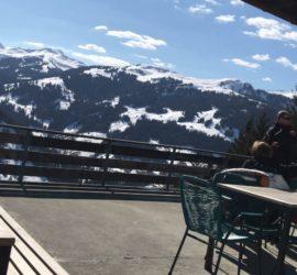 Skiweekend 2018 (3)