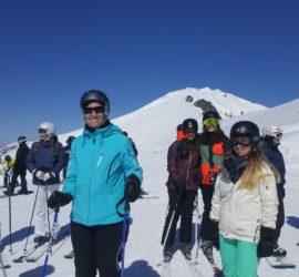Skiweekend 2018 (7)