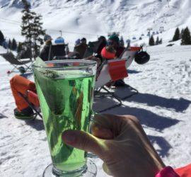 Skiweekend 2018 (1)
