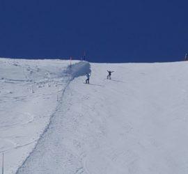 Skiweekend 2018 (10)