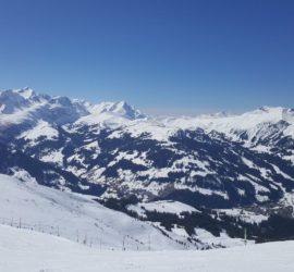 Skiweekend 2018 (11)