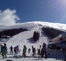 Skiweekend 2018 (16)