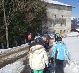 Skiweekend 2018 (18)