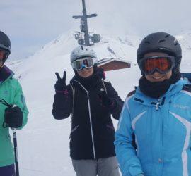 Skiweekend 2018 (19)