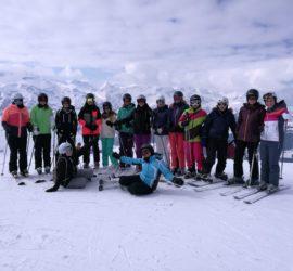 Skiweekend 2018 (20)