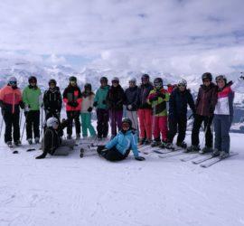 Skiweekend 2018 (22)