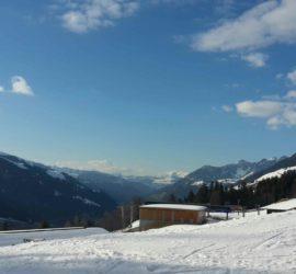 Skiweekend 2018 (6)