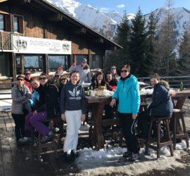 Skiweekend 2018 (8)